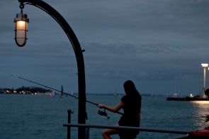 IMG_4639_fisher woman