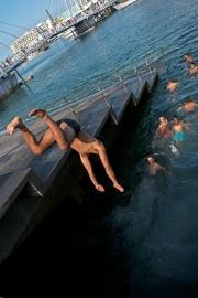 IMG_4849_pier diving