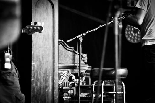 lumineers-johannesburg-2014_15948802016_o