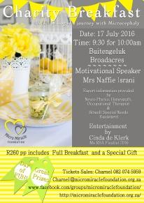 breakfast invite3_new_venue