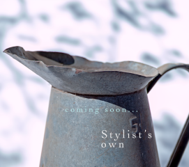 coming soon ad