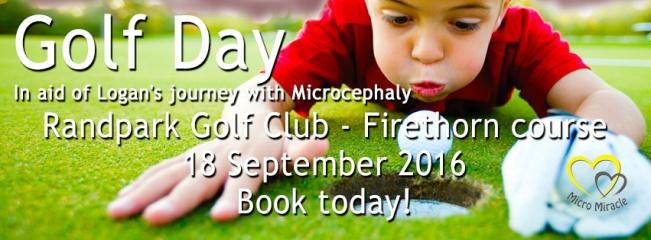 golf day_fb banner