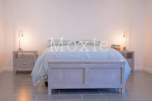 moxie fb