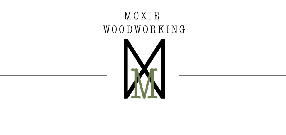 moxie logo paper