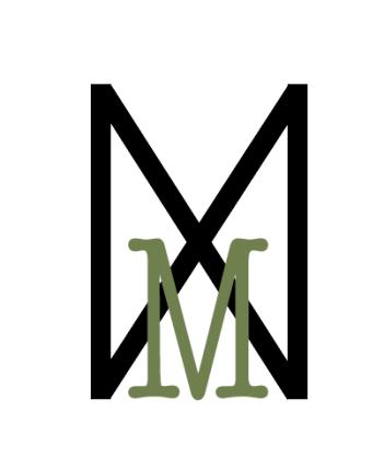 moxie logo