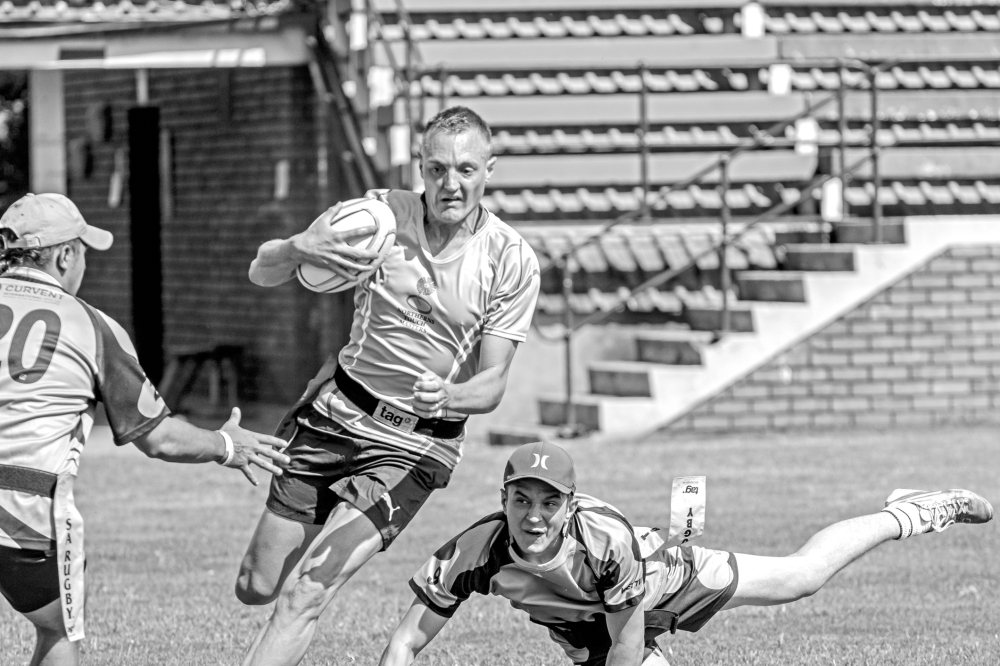 Tag Rugby_Diggers (13 of 48)