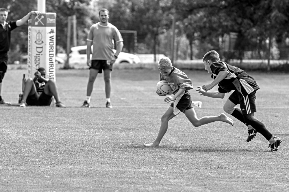 Tag Rugby_Diggers (19 of 48)