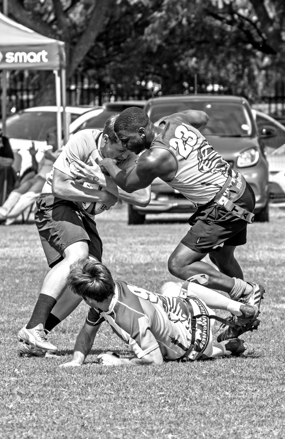 Tag Rugby_Diggers (20 of 48)
