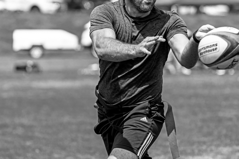Tag Rugby_Diggers (27 of 48)