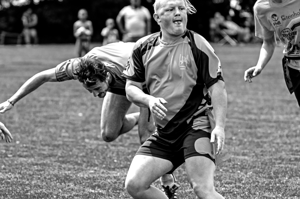 Tag Rugby_Diggers (32 of 48)