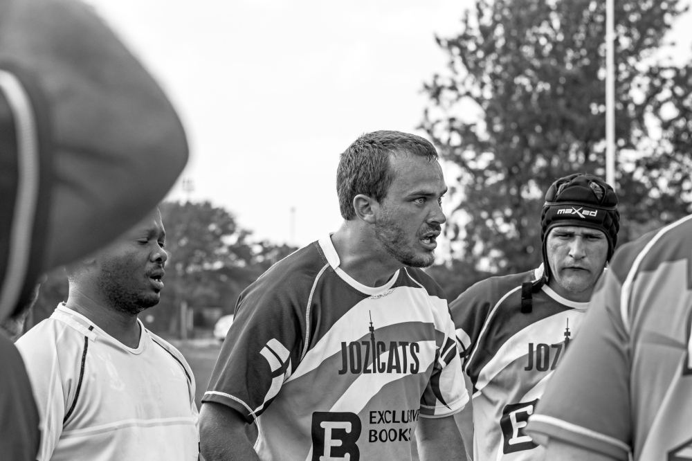 Tag Rugby_Diggers (37 of 48)
