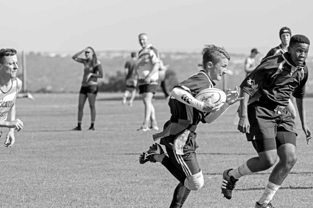 Tag Rugby_Diggers (4 of 48)