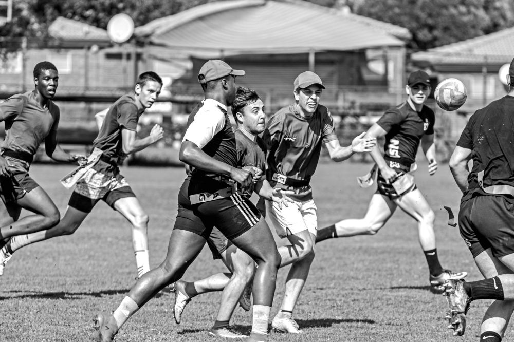 Tag Rugby_Diggers (7 of 48)